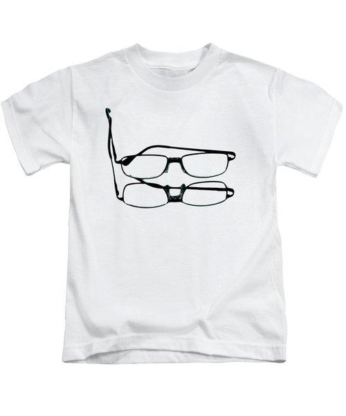 Spectacular Kids T-Shirt