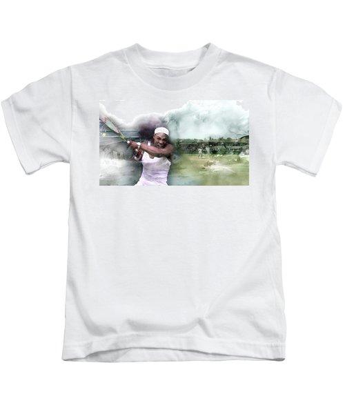 Sports 18000 Kids T-Shirt