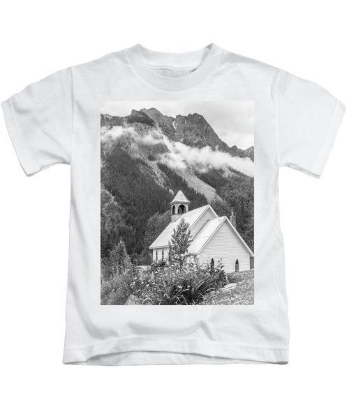 St. Joseph's Kids T-Shirt