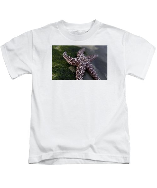 Starfish Kids T-Shirt