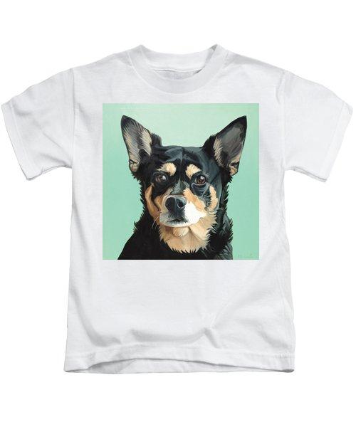 Stella Kids T-Shirt