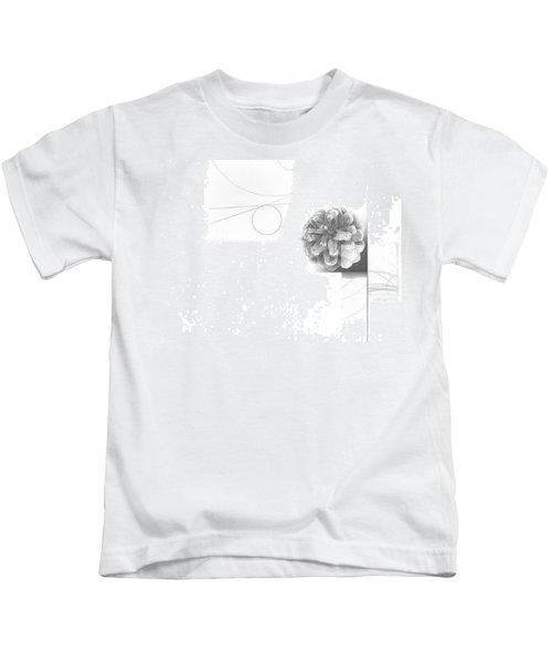Surface No. 2 Kids T-Shirt