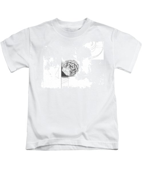Surface No. 1 Kids T-Shirt