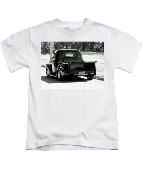 Sweet Ride Kids T-Shirt