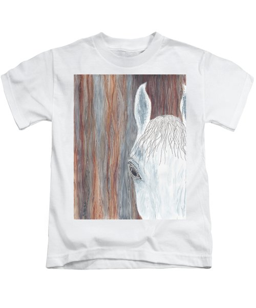 Tanglewood Kids T-Shirt