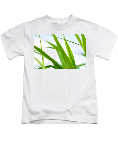 The Cane Kids T-Shirt