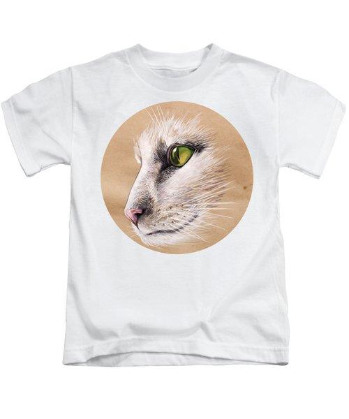 The Cat Kids T-Shirt