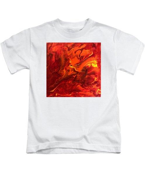 Chimera Kids T-Shirt