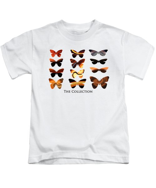 The Collection Kids T-Shirt