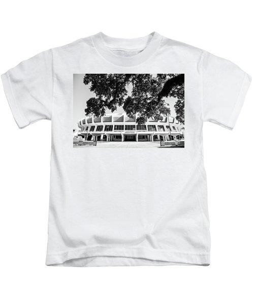 9d2a154c Deaf Kids T-Shirts   Fine Art America