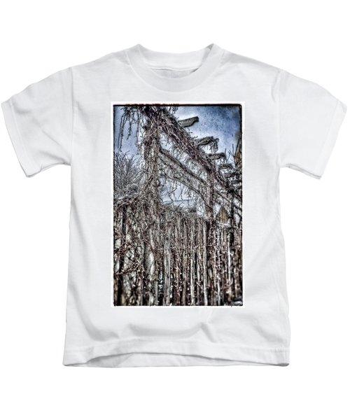 The Gate Kids T-Shirt