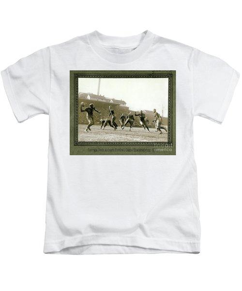 The Hail Mary Kids T-Shirt