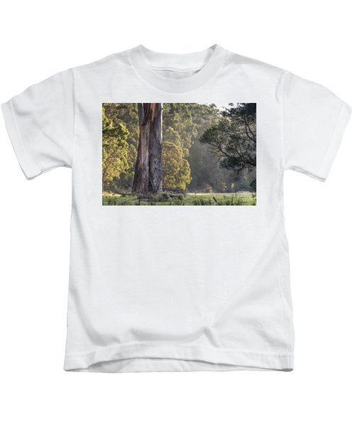 The Meadow Kids T-Shirt