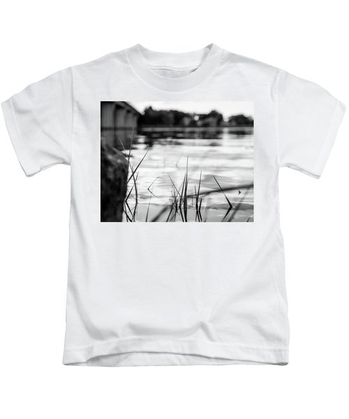 River Kids T-Shirt