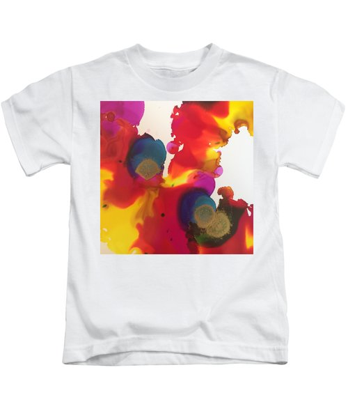 The Scream Kids T-Shirt