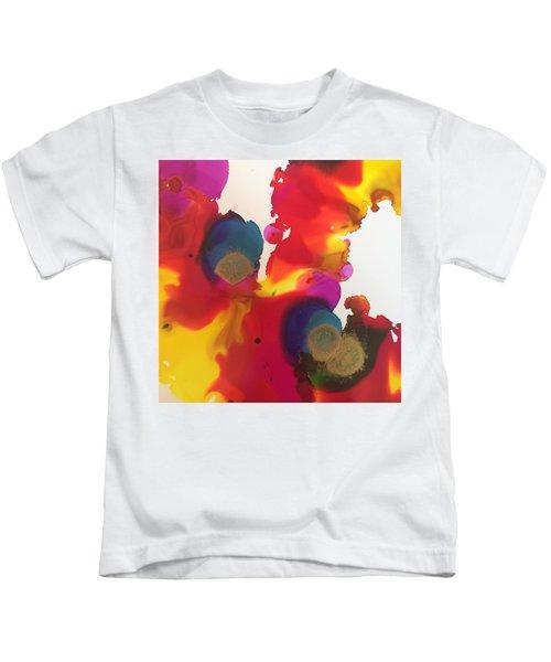 The Scream Kids T-Shirt