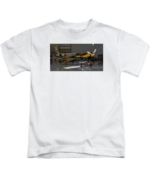 The Yak Kids T-Shirt