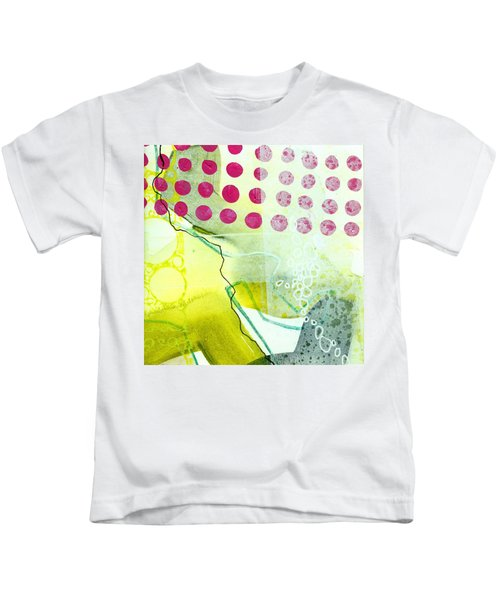Tidal 19 Kids T-Shirt