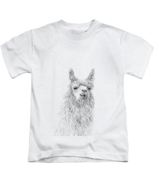 Tori Kids T-Shirt