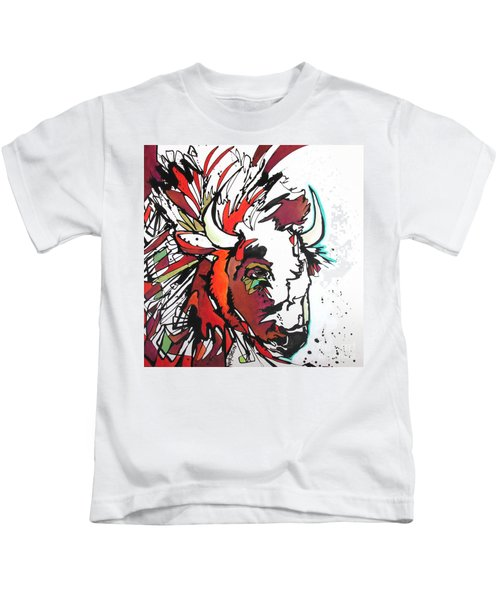 Trouble Kids T-Shirt