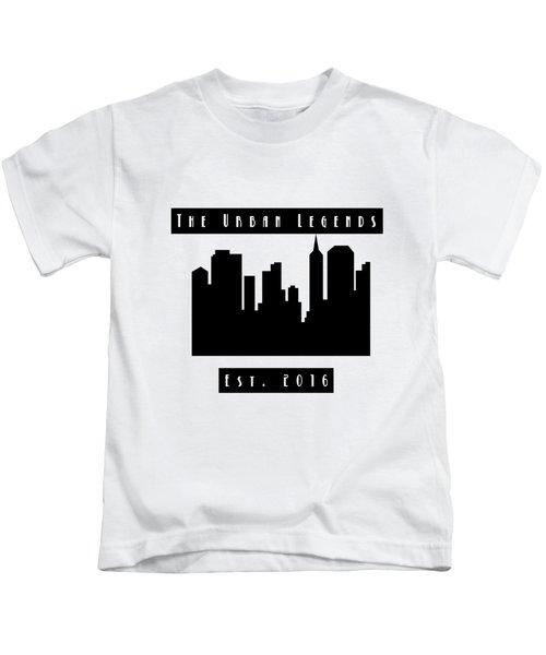 UL Kids T-Shirt