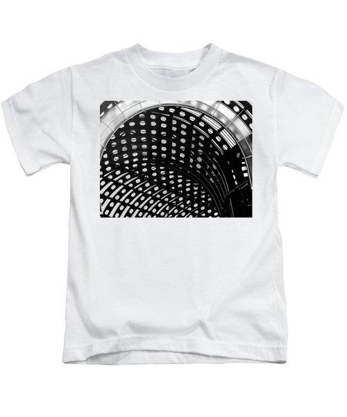 Up Above Kids T-Shirt