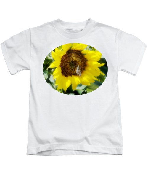 Vanessa Kids T-Shirt