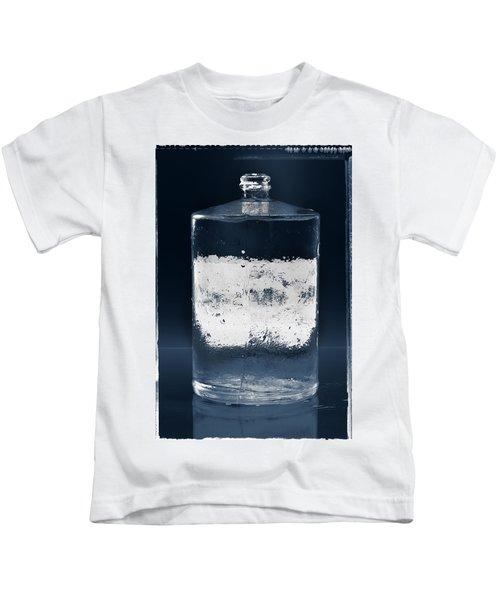 Vessel #8319 Kids T-Shirt