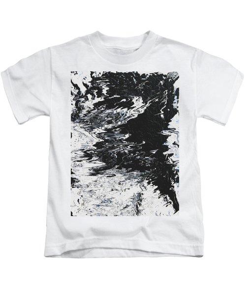 Victory Kids T-Shirt