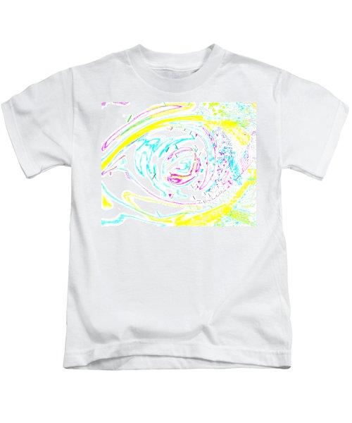 Vision Kids T-Shirt