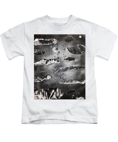 Vlog Kids T-Shirt