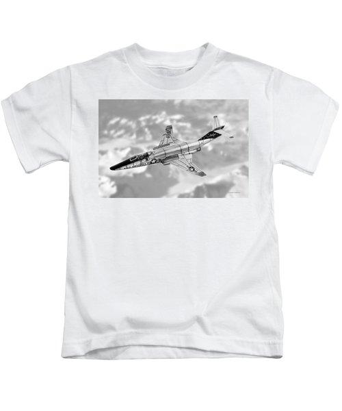Voodoo Kids T-Shirt