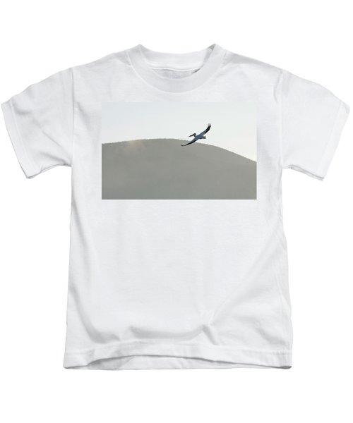 Voyager Kids T-Shirt