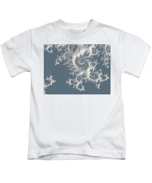 Wedgwood Kids T-Shirt