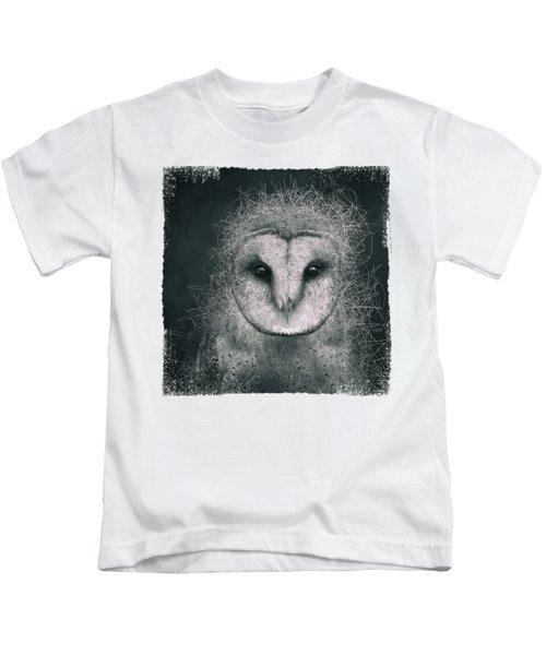 Wisdom Kids T-Shirt