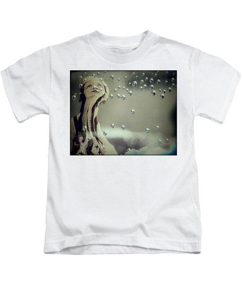 Wishful Thinking Kids T-Shirt