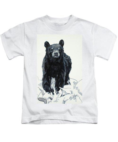 Yearling Kids T-Shirt