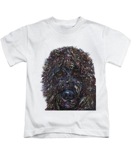You've Got A Friend In Me Kids T-Shirt