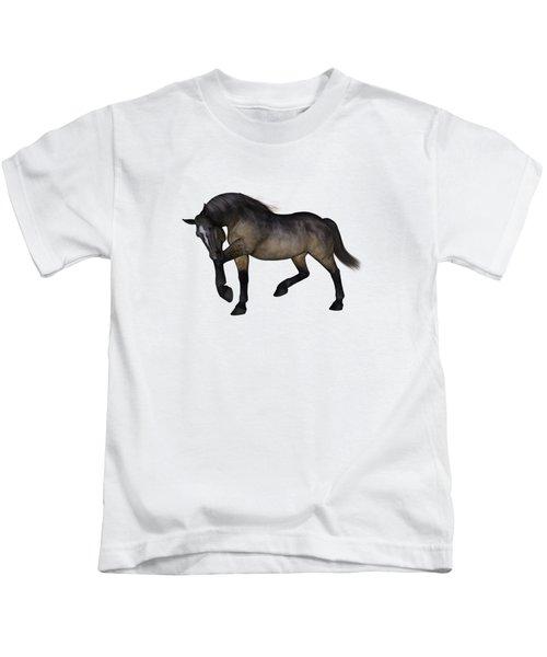 Zephyr Kids T-Shirt