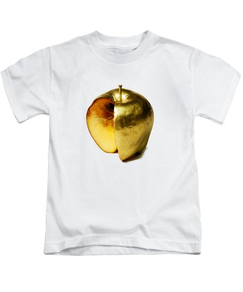 Appearances Kids T-Shirt