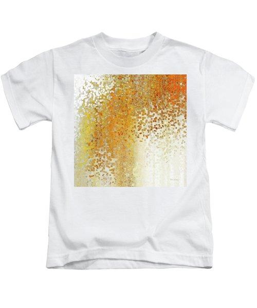 1 Corinthians 15 57. Our Victory Kids T-Shirt