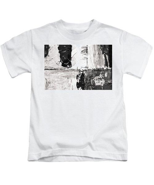 Ab11 Kids T-Shirt