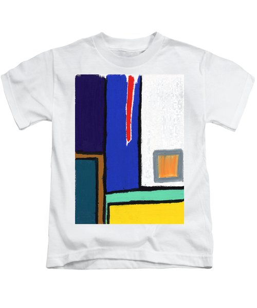 Apart Kids T-Shirt