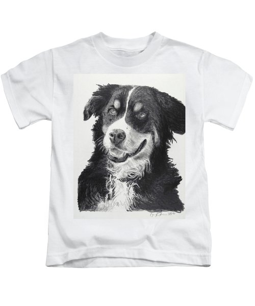 Beloved Kids T-Shirt
