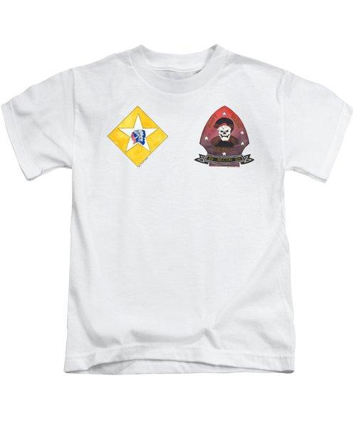 Bopp Kids T-Shirt