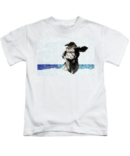Breezy Kids T-Shirt