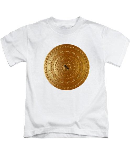 Circumplexical No 3635 Kids T-Shirt