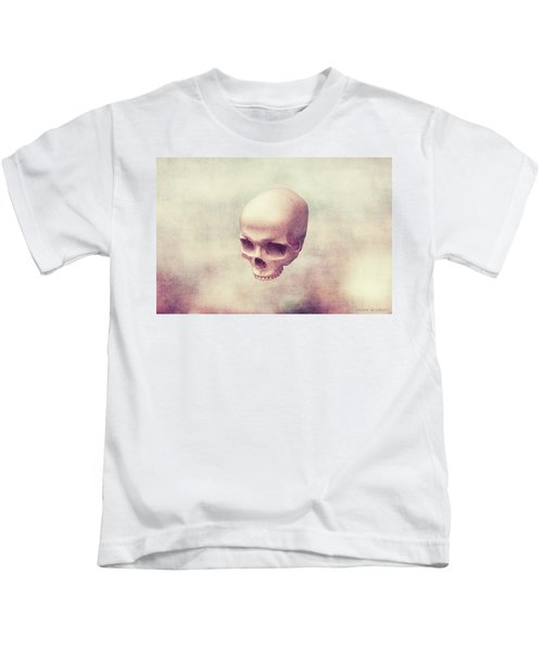 Classical Levity Kids T-Shirt