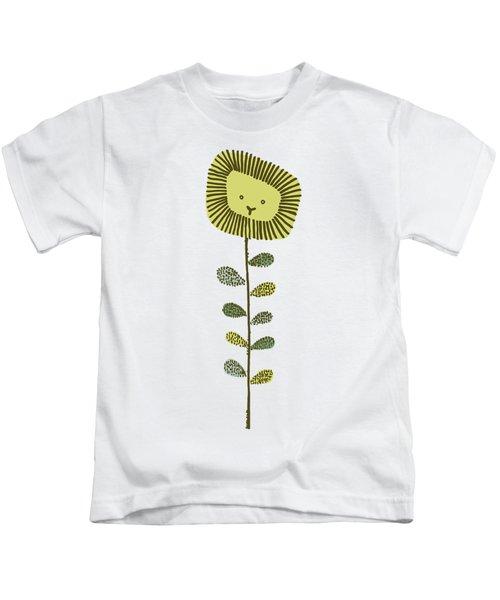 Dandy Kids T-Shirt