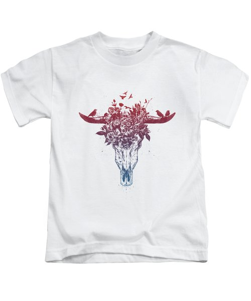 Dead Summer Kids T-Shirt